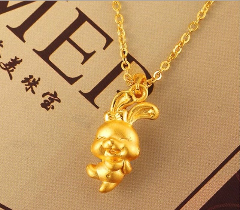 en shop global japan market pendant gold one rakuten gift birthday lady pearl primagold store flower item top pure prima present yellow