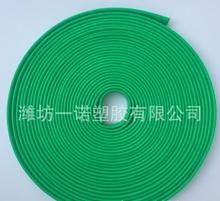 100 м/roll низкозамерзающего воды шланг оросительное водопровод автомобиль Ручная стирка шланги