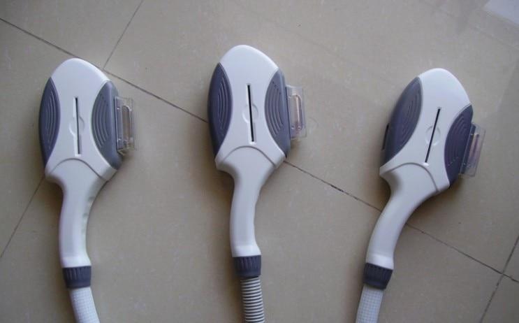 3 pieces sopt 15*50  beauty equipment part of e-light handle/e-light handlepiece3 pieces sopt 15*50  beauty equipment part of e-light handle/e-light handlepiece