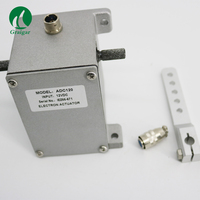 Fast Free Shipping Electronic Governor Actuator ADC120 12V/24V