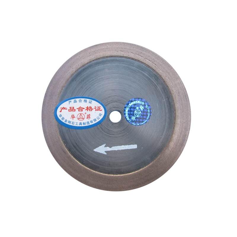 QASE Diameter 60mm Diamond Saw Blade Mini Circular Saw Diamond Tools For Cutting Jade