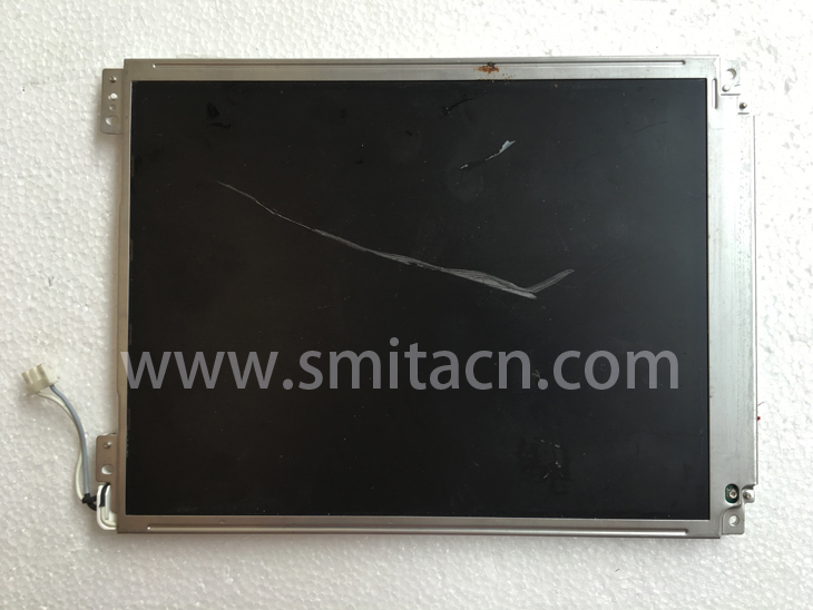 все цены на 10.4 inch industrial LCD Screen LQ10D365 640*480 VGA display panel онлайн