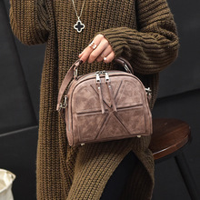 Casual Small Candy Color Handbags New Brand Fashion Clutches Ladies Totes Party Purse Women Crossbody Shoulder Messenger Bags