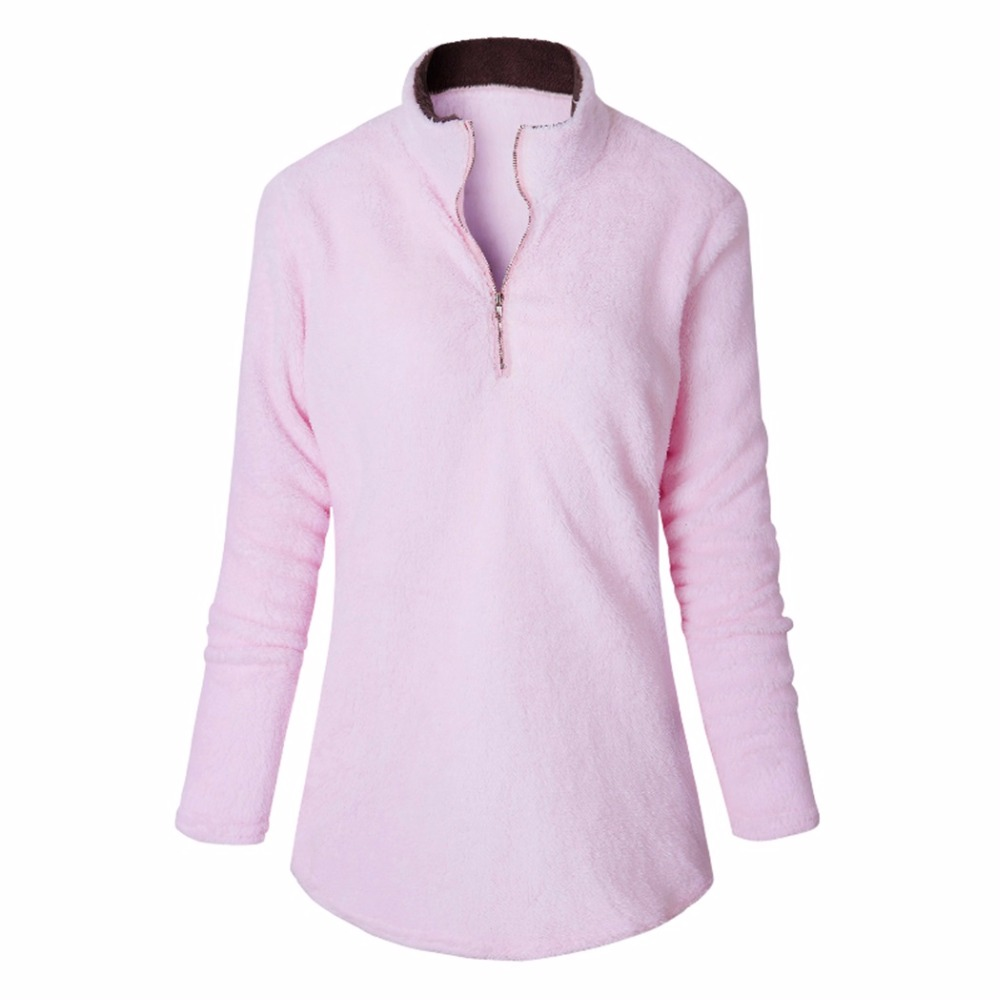 ac8e41f54 Ladies High Collar Shirts – EDGE Engineering and Consulting Limited