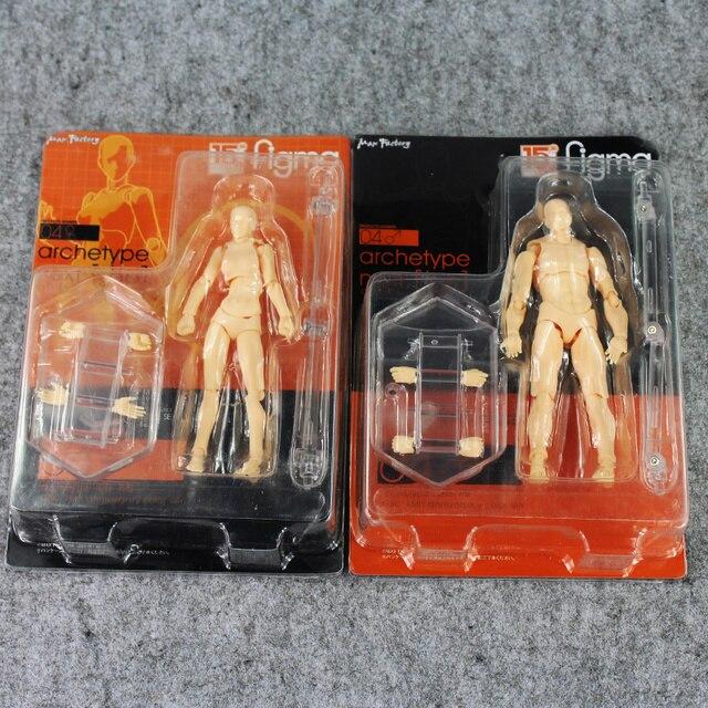modèles de figure nue Debbie ne Dallas porno