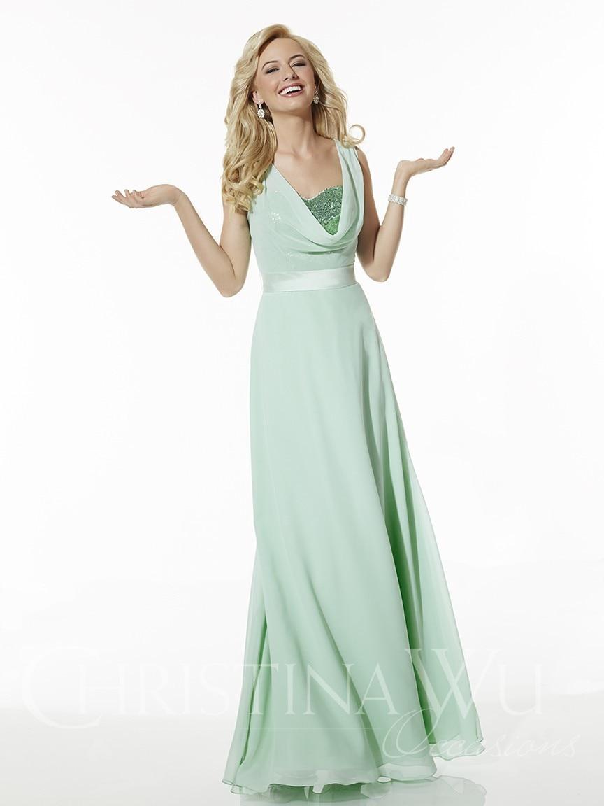 Popular Cowl Neck Evening Dress Buy Cheap Cowl Neck