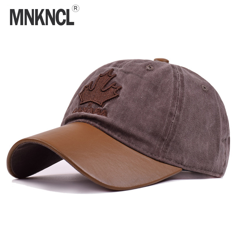 MNKNCL 5 Panel Hip Hop Snapback Hats Maple leaves Hat Man Woman Pure Cotton Baseball Caps Canada National Emblem Embroidery Cap feitong summer baseball cap for men women embroidered mesh hats gorras hombre hats casual hip hop caps dad casquette trucker hat