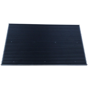 Image 2 - pre drilled QB288 quantum led lamp boards heat sink for 1 3 samsung  lm301B lm301H board