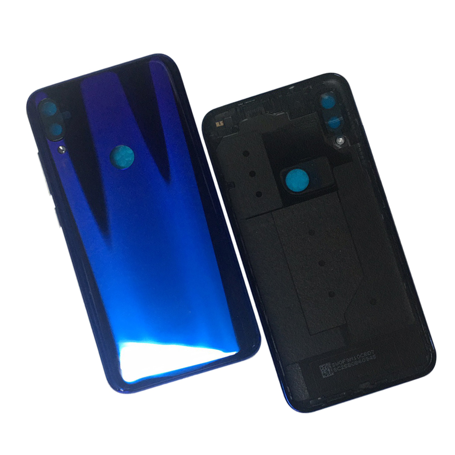 battery back cover For Xiaomi