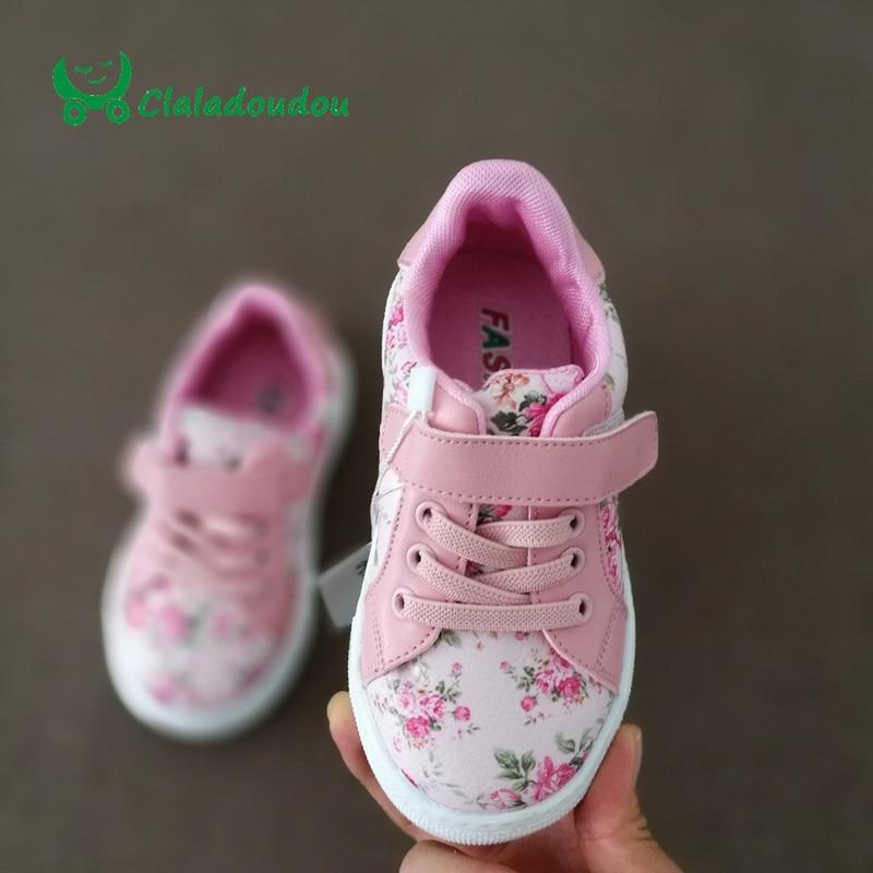 0 3y sapatos de bebe para meninas macio preto sapatos casuais flor infantil branco sapatos da