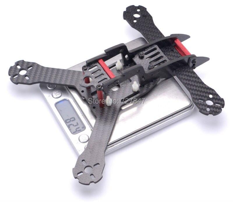 Groß Kohlefaser Quadcopter Rahmen Bilder - Rahmen Ideen ...