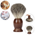 Graceful Fashion Stainless Steel Men Traditional Shaving Mug Cup Bowl For Shave Brush DEC28