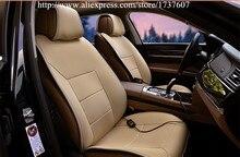 Hohe Qualität 12 V autositzheizung kissen Winter Jahreszeiten sitzheizung Auto einzelsitz heizkissen