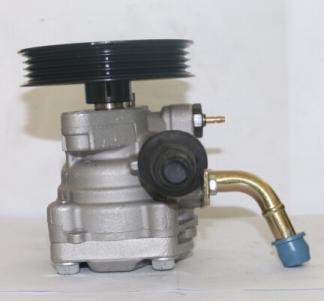 Nové čerpadlo posilovače řízení ASSY pro Mitsubishi V33 MR267657