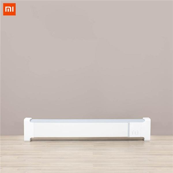 Xiaomi Hs1 Lexiu Electric Heater Baseboard Electric Heater