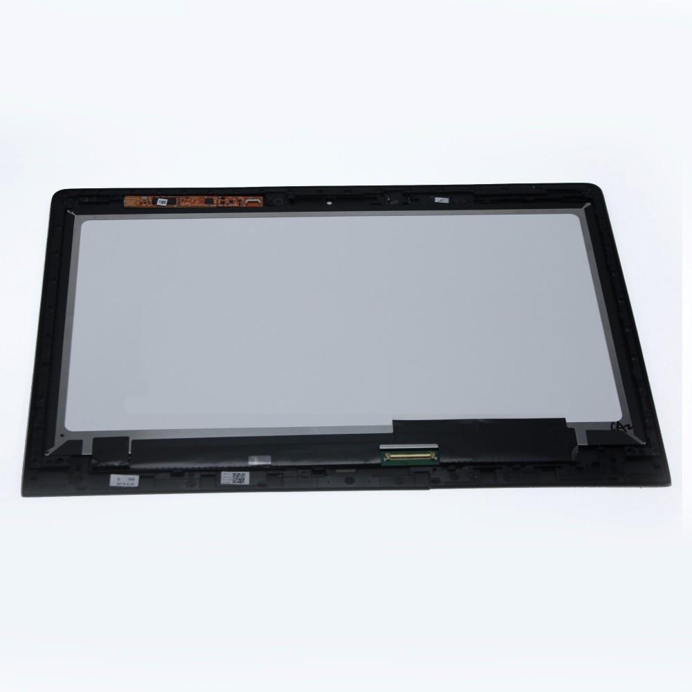 For Lenovo YOGA 4 PRO Yoga 900-13ISK 80MK 80UE 13