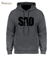 Sword Art Online Fashion Hoodies