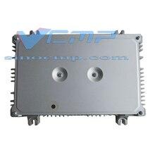 9226752 Escavatore Controller Pannello di Controllo Computer di Bordo CPU per Hitachi ZX230 1 ZX240 1 ZX250 1