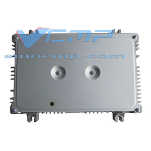 Image 1 - 9226752 Máy Xúc Điều Khiển Bảng Điều Khiển Máy Tính Bảng CPU cho Hitachi ZX230 1 ZX240 1 ZX250 1