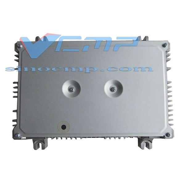 9226752 Máy Xúc Điều Khiển Bảng Điều Khiển Máy Tính Bảng CPU cho Hitachi ZX230 1 ZX240 1 ZX250 1