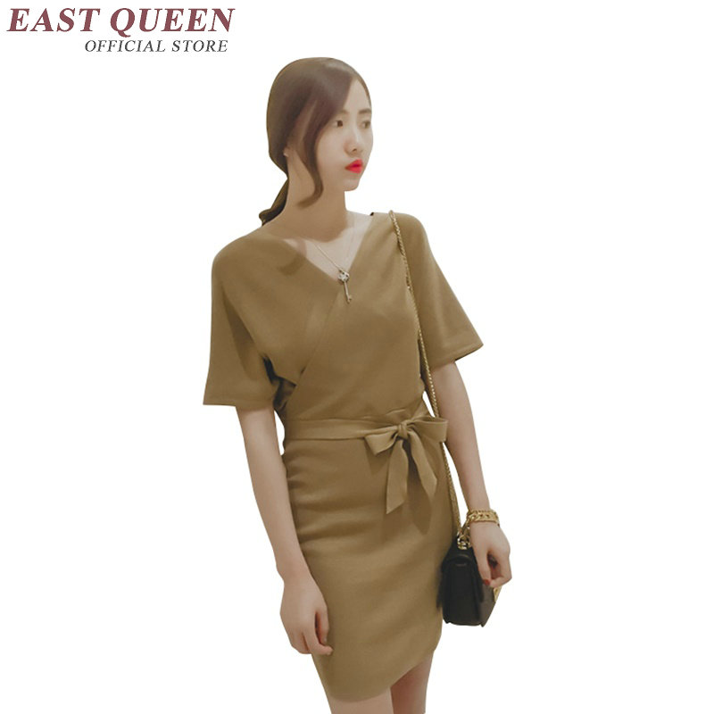 wholesale french style dress