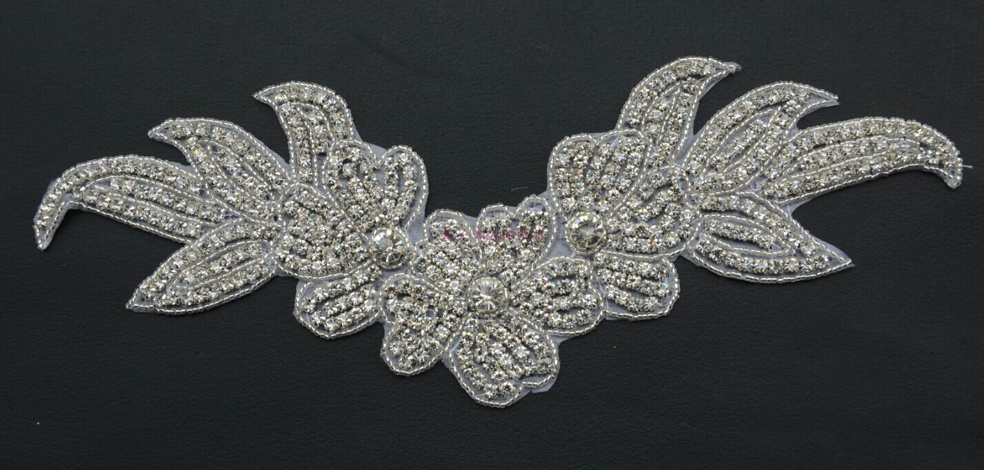 Buy 29 5 gembling rhinestone for Decor international wholesale