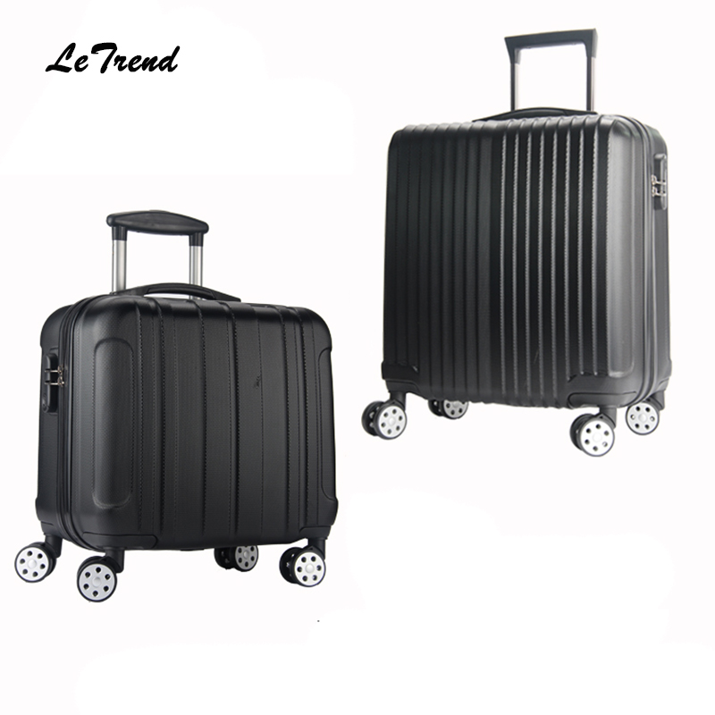 Luggage Company Promotion-Shop for Promotional Luggage Company on ...