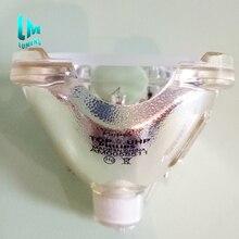 100% orijinal LMP H201 LMP H201 projektör lamba ampulü SONY için yüksek kalite VPL VW85 VPL GH10 VPL HW10 HW20A VPL VW80 uzun ömürlü