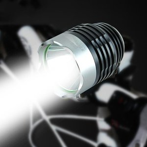 High Power Bicycle Bike Lights