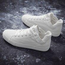 Compra hip hop sneakers men y disfruta del envío gratuito en ... ef0e3222396