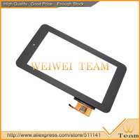 7 Inch Touchscreen For HP Slate 7 Slate7 2800 Tablet Touch Screen Panel Digitizer Glass Repair