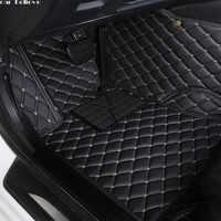 รถเชื่อรถยนต์สำหรับ renault fluence kadjar captur scenic 3 laguna 3 logan sandero กันน้ำรถอุปกรณ์เสริม