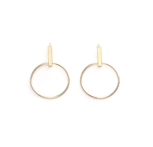 ---earrings._11