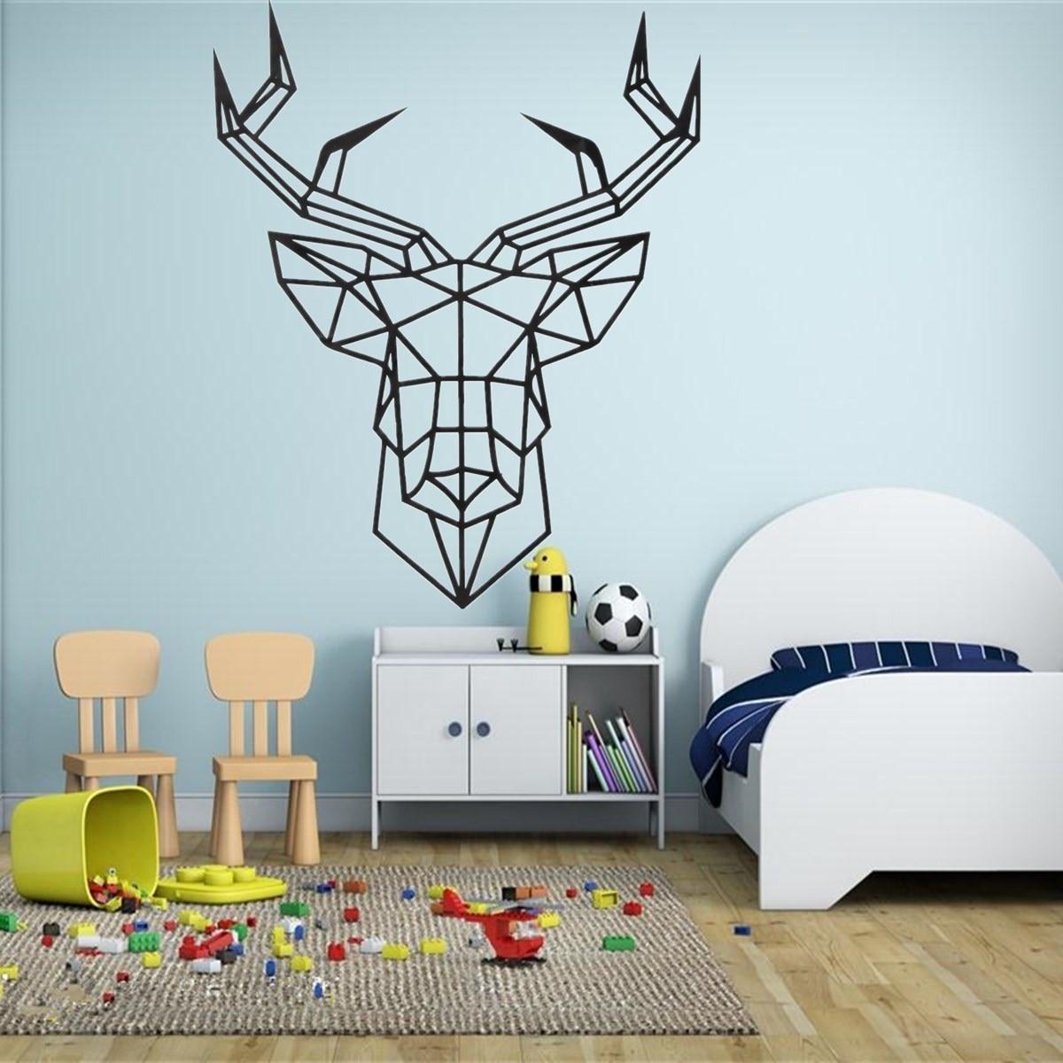 Online Get Cheap Custom Vinyl Sticker Aliexpresscom Alibaba Group - Custom vinyl wall decals cheap