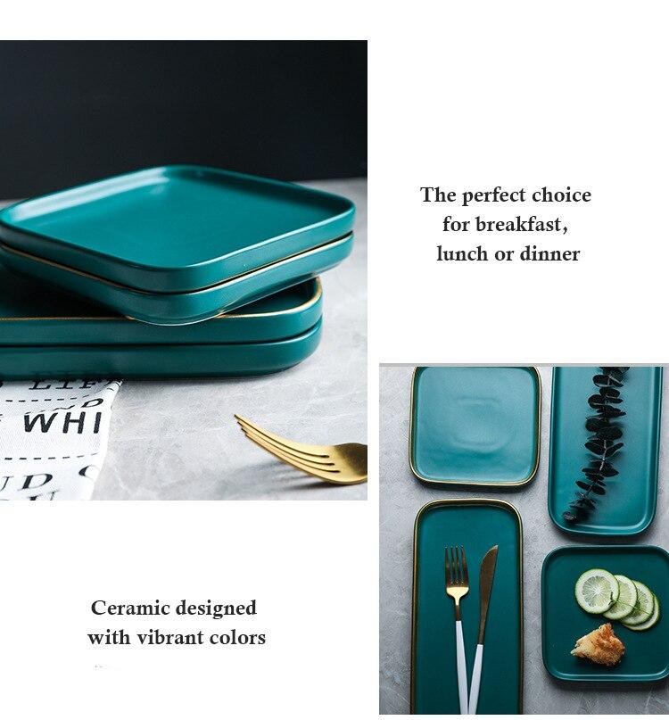 Ceramic-Green-plate_06