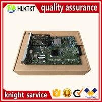 CC440 60001 Formatter Board For HP CP4525 CP4525N CP4525DN CP 4525 4525N 4525DN logic Main Board MainBoard mother board