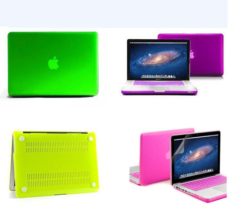 Fein Mac Buch Farben Bilder - Ideen färben - blsbooks.com