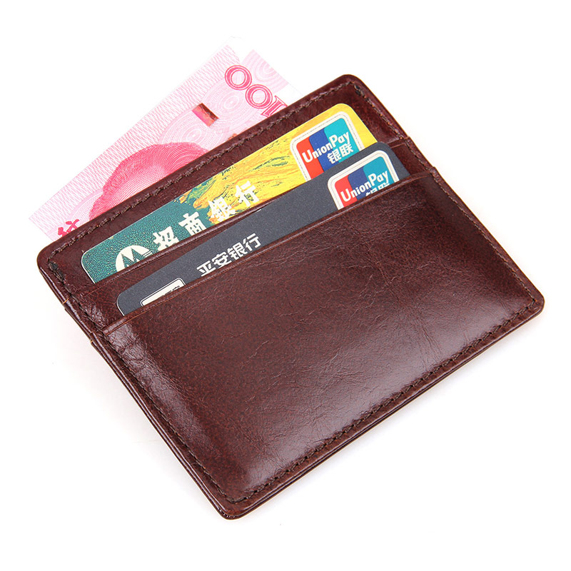 rfid%20wallet%20card%20holder%207_zpsxoh3okii