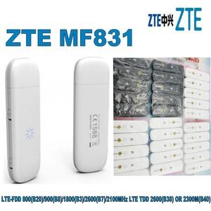 Image 5 - Huawei Lot von 10 stücke ZTE MF831 4G LTE USB Modem
