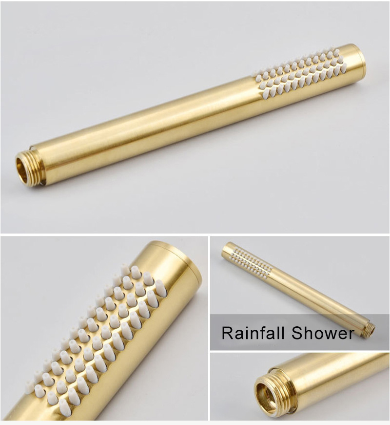 Golden-faucets-set_21