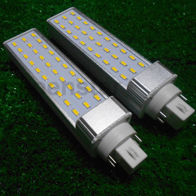 g24q 7 10 W 11 G24q W W lámpara LED W 2 12 9 g24q 3 plc 5 W cS34ARjL5q