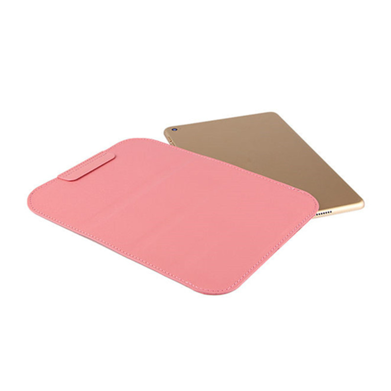SD tablet pc Sleeve folding Slim PU Leather Sleeve Case Bag for For Huawei Mediapad M2 10.0 M2-A01L M2-A01W straight plug case