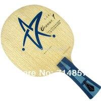 Original Yinhe / Milky Way / Galaxy Uranus.1 (U 1, U1, U 1) table tennis / pingpong blade