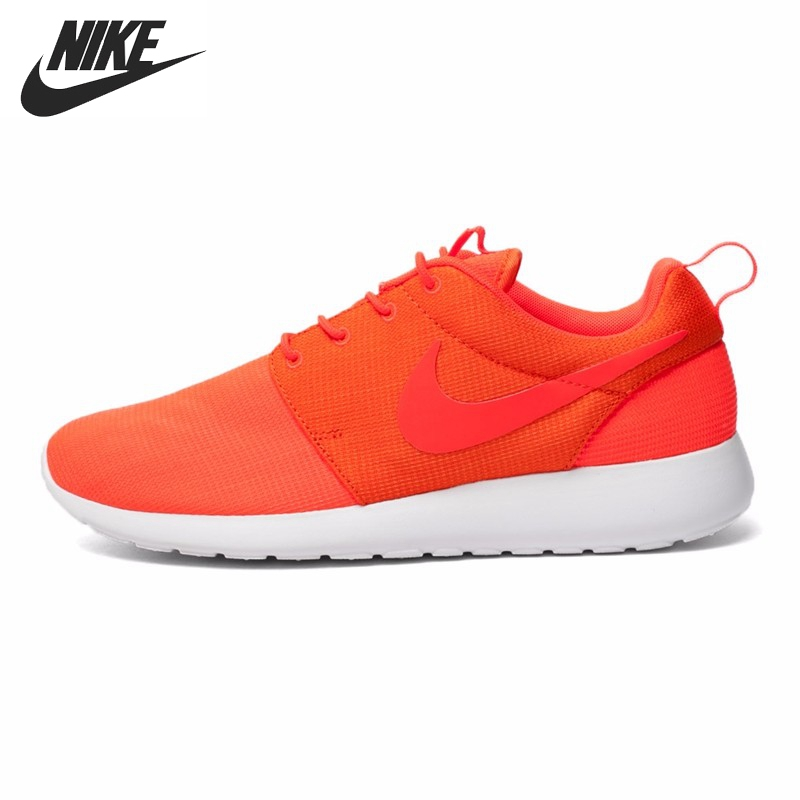 lwyrfu Online Get Cheap Nike Roshe -Aliexpress.com | Alibaba Group