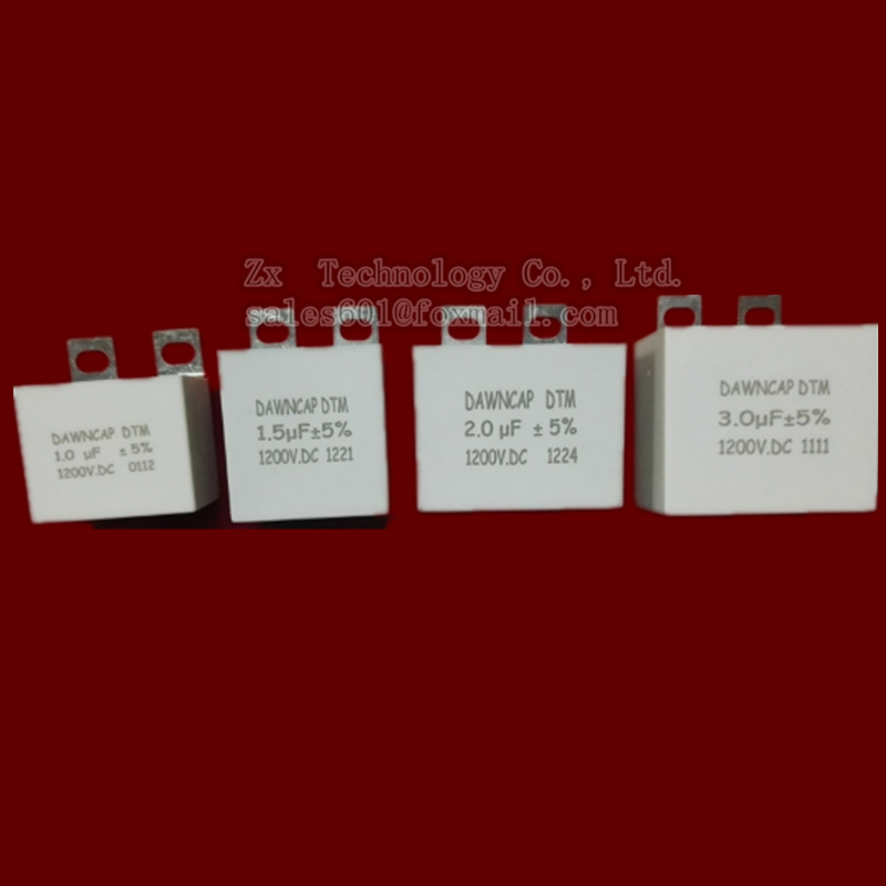 Module protection 3UF 1200V DC IGBt non-inductive capacitor snubber capacitor barbour футболка barbour lts0105 aq31