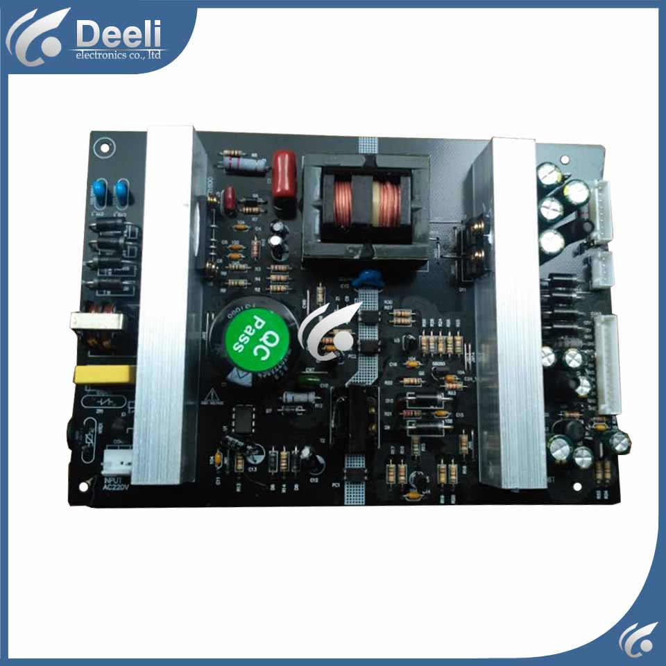 New Universal power board for MLT666T /B/BL/BX MLT668-L1 L32N5 L32N6 L32N8 L32N9 eax62106801 3 lgp26 lgp32 new universal power board second photo page 1
