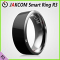 Jakcom Smart Ring R3 Hot Sale In Mobile Phone Holders & Stands As Umi Rome X Touchscreen Magnet Holder Qi Car Wireless Charger