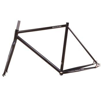 Parti di biciclette