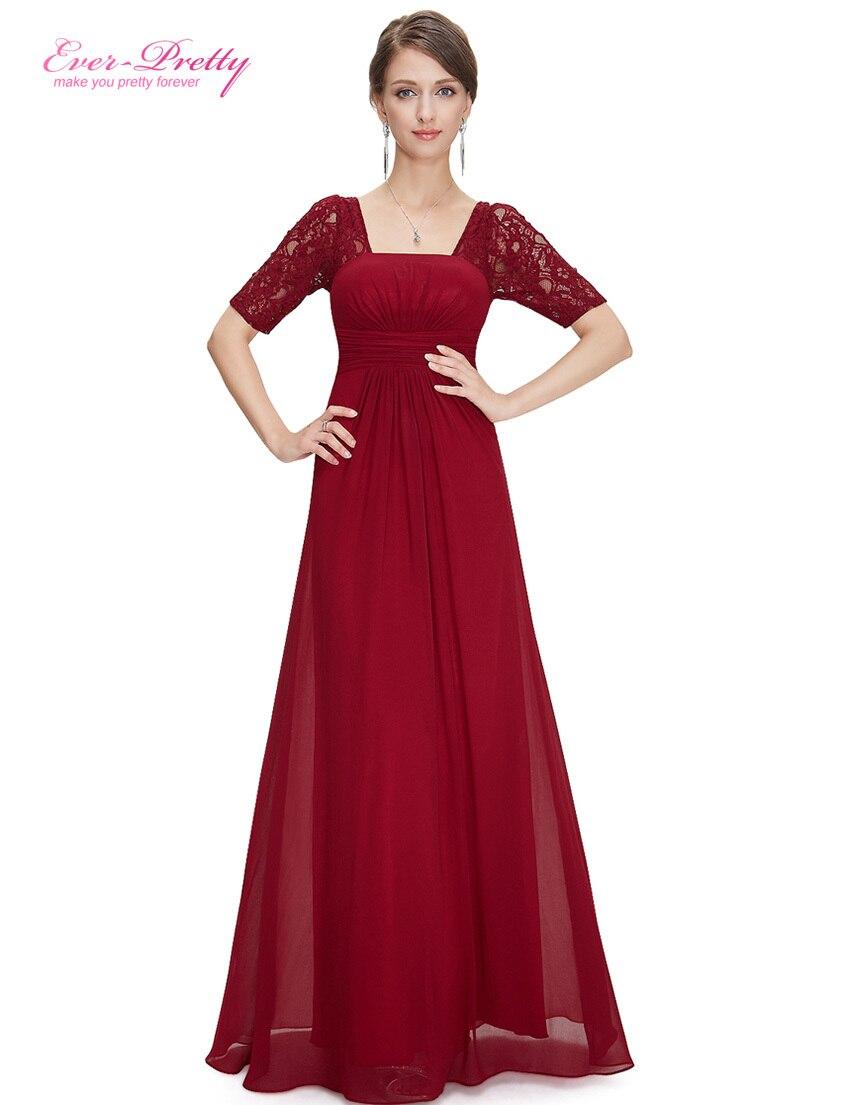 Online Get Cheap Long Black Evening Gowns -Aliexpress.com ...