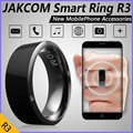 Jakcom R3 Smart Ring New Product Of Earphone Accessories As Headphones In Box Diy Headphone Silicone Earphone